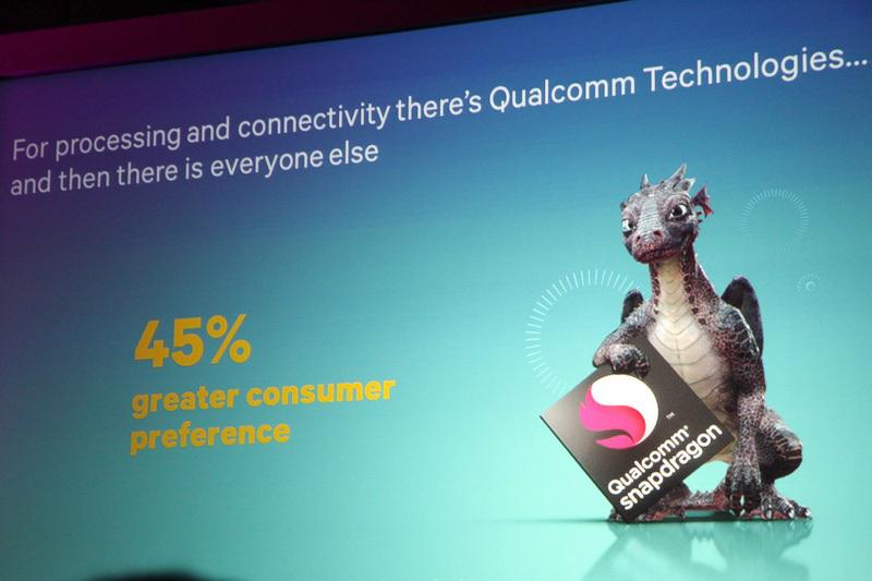 img 0005 resize2 3G、4G連網技術侵權 Qualcomm對魅族提告
