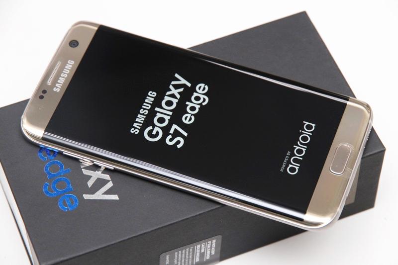 img 0294 resize 30年前打造一台智慧手機 至少花費3200萬美元
