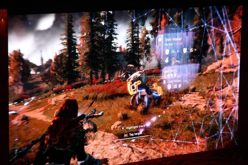 img 0353 resize 《地平線:期待黎明》公布實機遊玩影像 明年上市