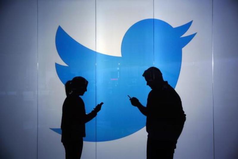 twitter resize 聘用前蘋果介面設計師 Twitter投入擴增實境應用