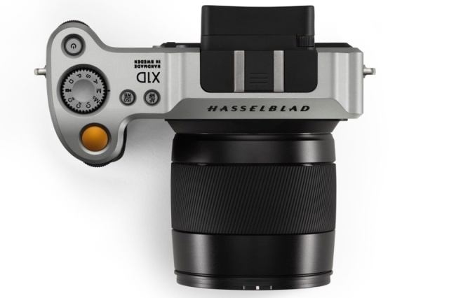 x1d-top-view-1_resize
