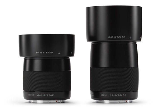 xcd45-xcd90-lenses-1_resize