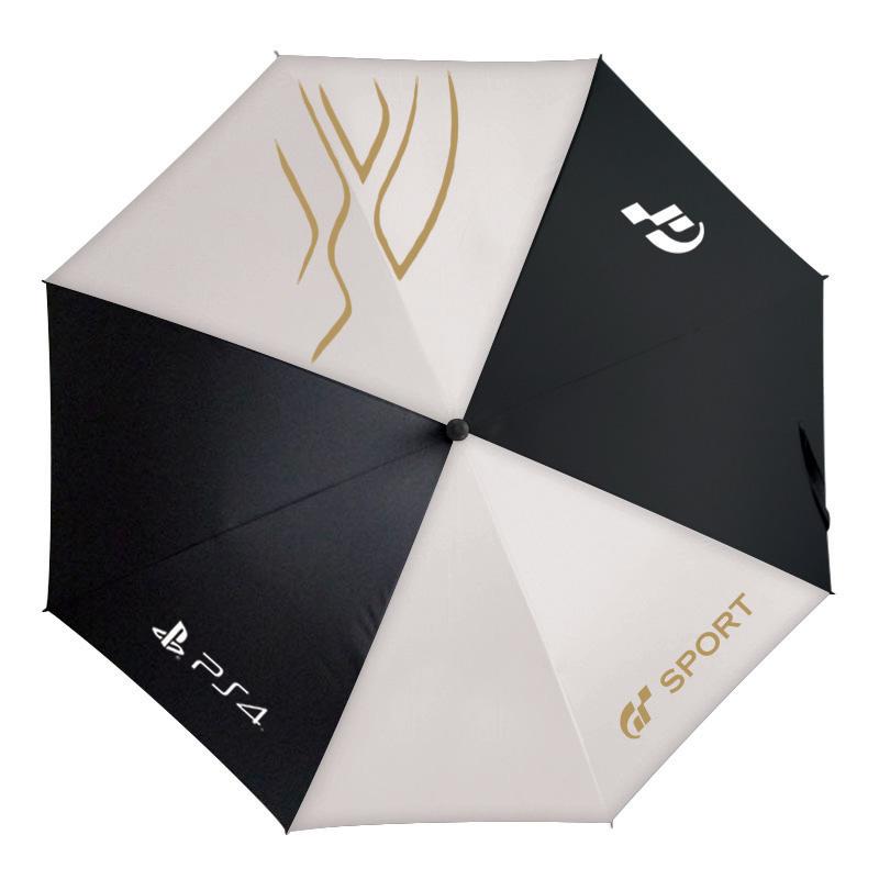 GT-sport_umbrella