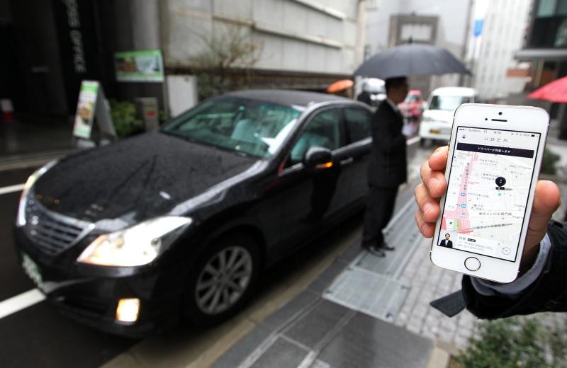 resize_b-uber-a-20150308