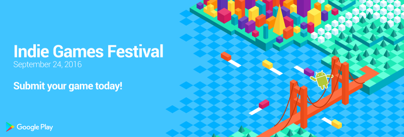 resize_Indie+Games+Festival+Banner-01