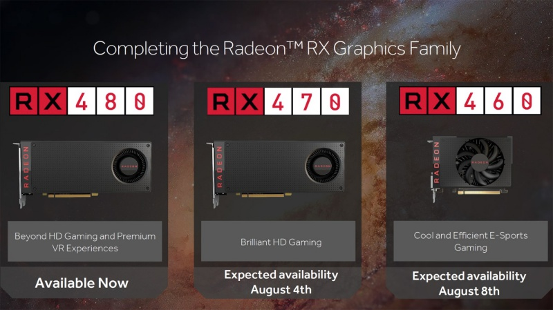 resize_radeon-rx-series