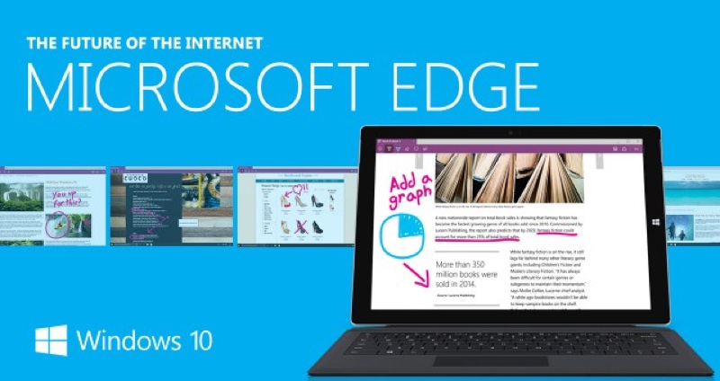 15411 ms4w win10 spartan r02t02 0000 01 640x339 resize 微軟調整積點服務 讓使用者能透過Microsoft Edge「賺錢」