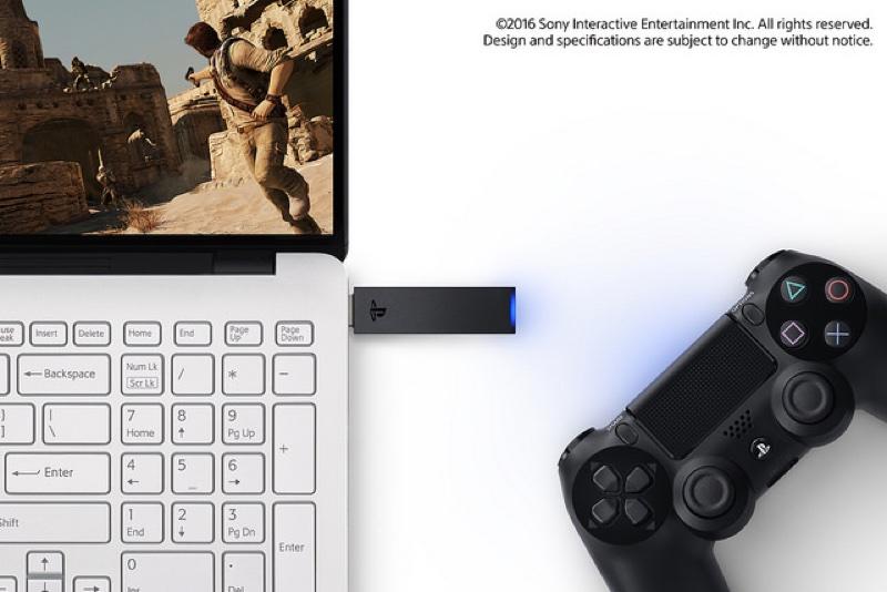 29055258292 cdc0954b4e z resize 吸引更多玩家 PlayStation Now正式進駐Windows PC