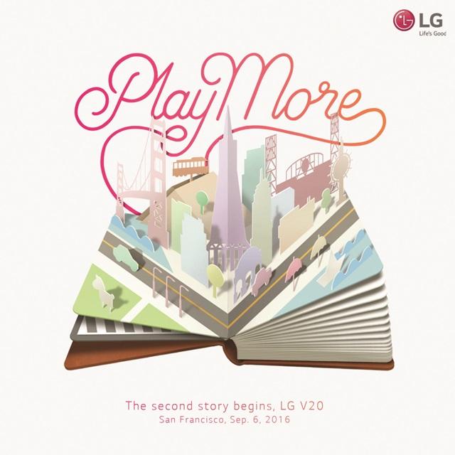 640 5 可能選擇獨立發表 LG V20將於舊金山首度亮相