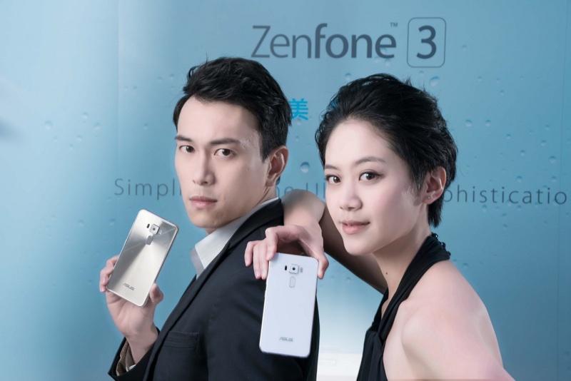 e5b882e5a0b4e4bdb3e8a995e5a682e6bdaee38081e99b86e7b595e7be8ee5a496e59e8be88887e7b2bee6b99be69588e883bde696bce4b880e8baabe79a84asus zenfon ZenFone 3 Deluxe確定9月上市 ZenFone 3系列機種跟進升級