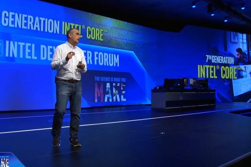 e89ea2e5b995e5bfabe785a7 2016 08 17 e4b88ae58d8812 44 03 resize resize ARM處理器未來將藉由Intel旗下產線代工生產