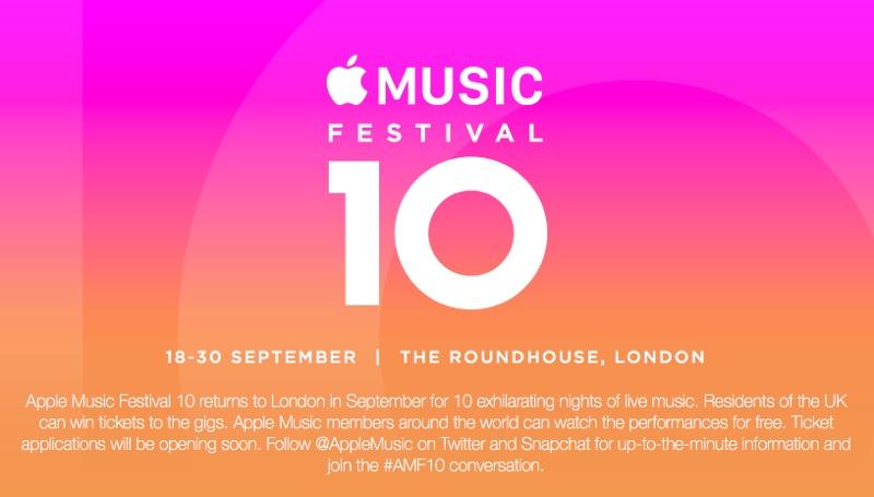 e89ea2e5b995e5bfabe785a7 2016 08 23 e4b88be58d8811 19 47 resize 第10屆蘋果音樂嘉年華會 繼續選在英國倫敦舉辦