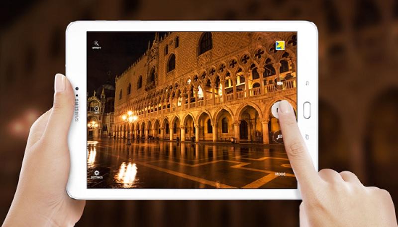 noticia 42 resize 9月揭曉 三星證實將推新款超平板Galaxy Tab S3