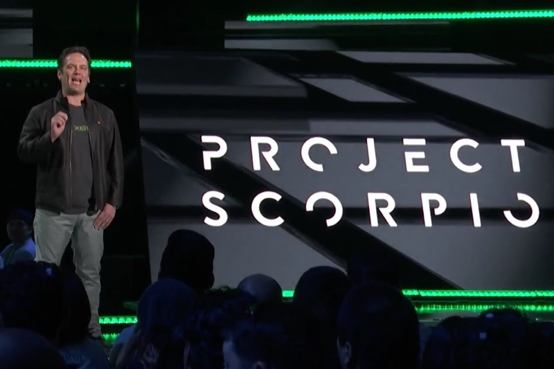 phil-spencer-project-scorpio-1_resize