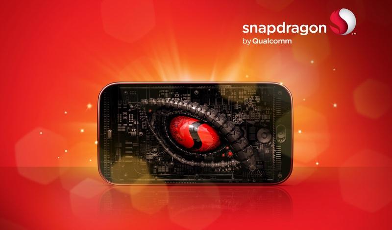 Qualcomm-Snapdragon-1600_resize