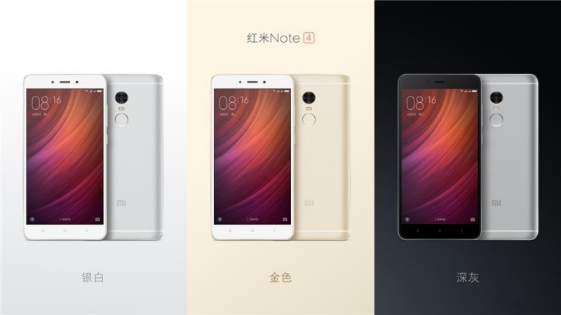 resize_redmi-note-4