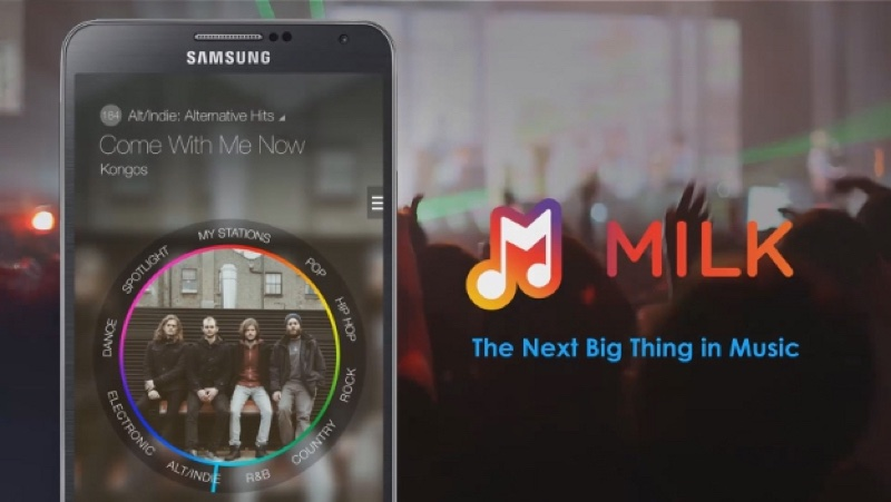 Samsung-milk-music-ces-2015_resize