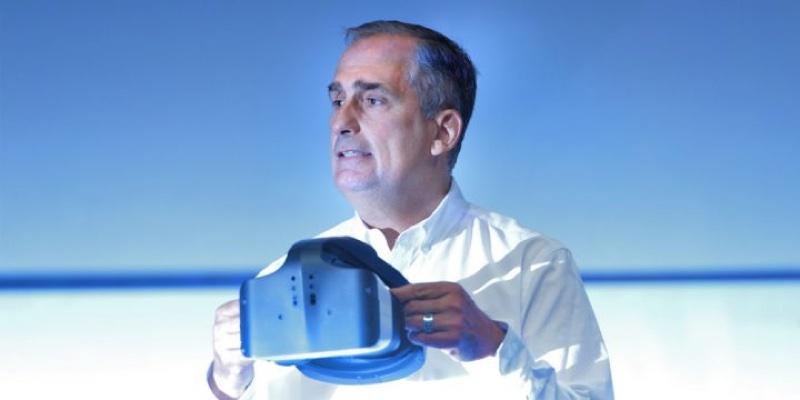 takeaways day 1 2x1 720x360 resize Intel公布開放硬體架構、可獨立運作VR裝置「Project Alloy」