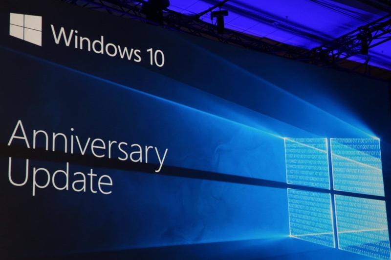 Windows-10-Anniversary-Update_resize_resize